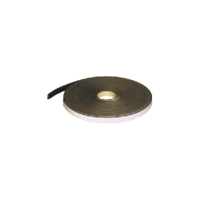 Hatch Seal Tape 10mm X 12mm X 7m (172108)