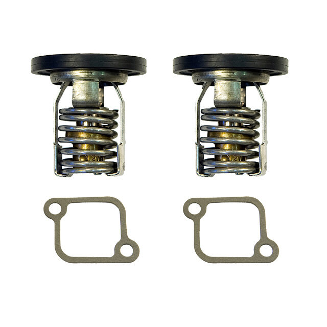 Thermostat Kit - Sierra (S18-3606)