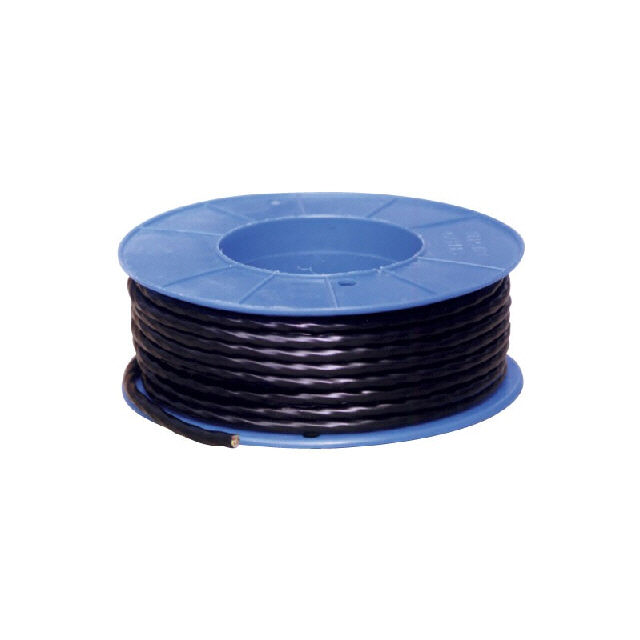 Trailer Electric Cable 5 Wire - 30m reel (214064)