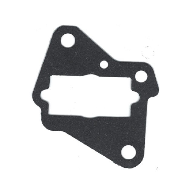 Carburetor Mounting Gasket for Mercury/Mariner 27-19206-1, GLM 35620 - Sierra (S18-0633)
