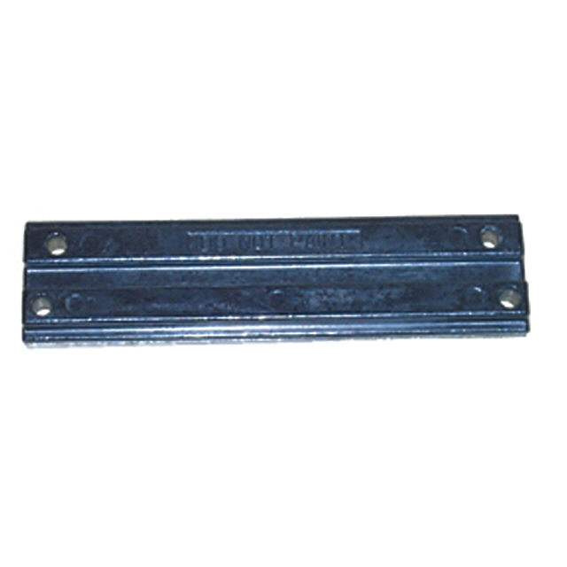 Anode Assembly - Sierra (S18-6249)
