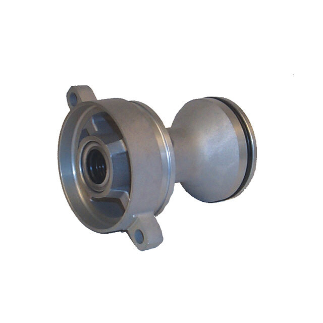 Carrier Bearing - Sierra (S18-2370)
