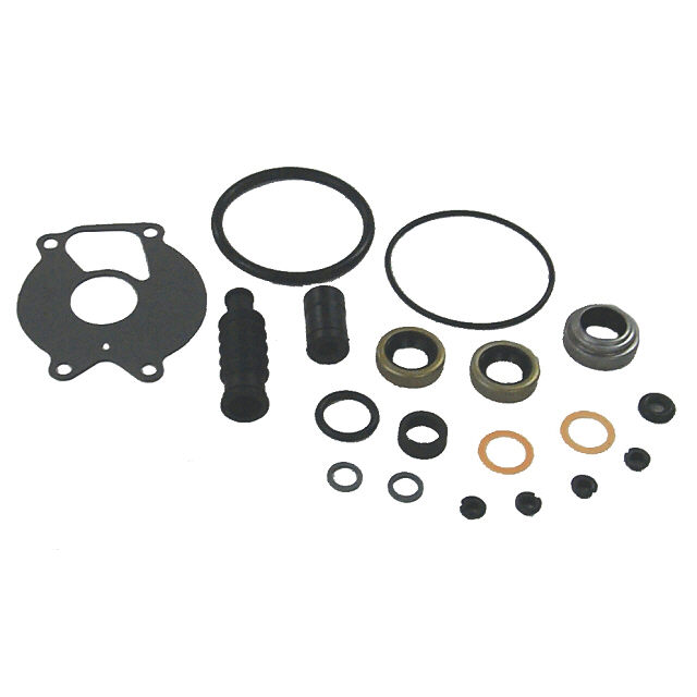 Lower Unit Seal Kit - Sierra (S18-2629)