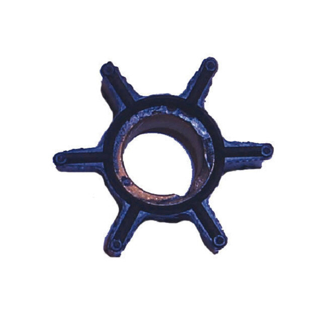 Water Pump Impeller - Sierra (S18-3039)
