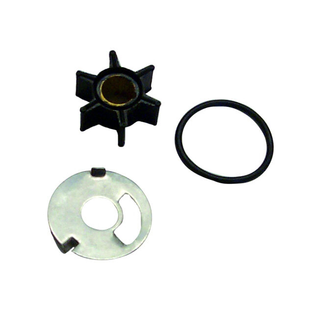 Water Pump Repair Kit - Sierra (S18-3239D)
