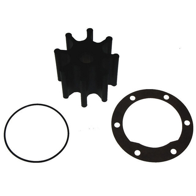 Water Pump Kit - Sierra (S18-3038)
