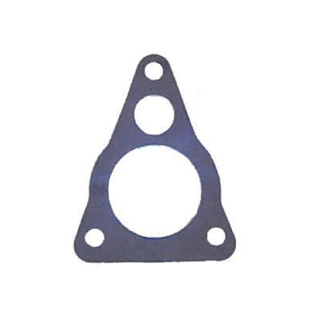Indmar Thermostat Gaskets (S18-0665)