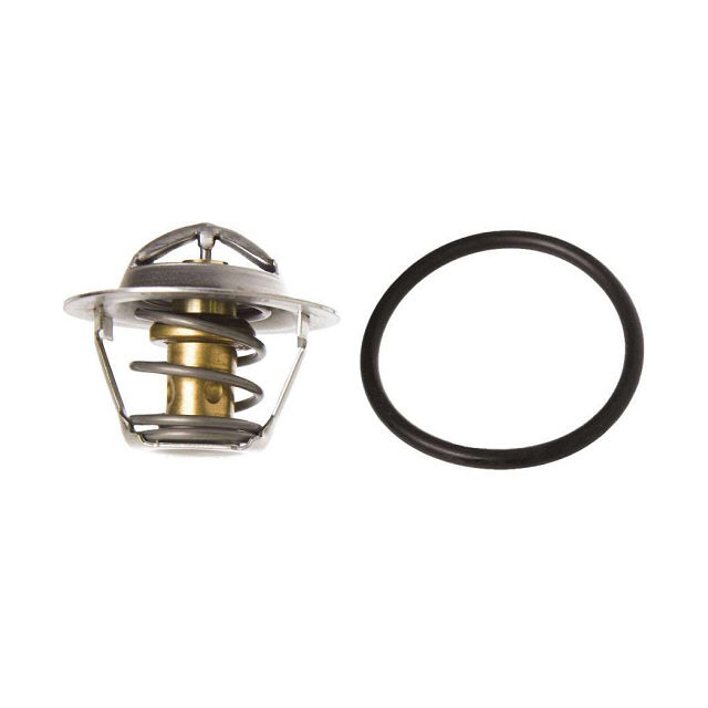 18-3615 Thermostat - Raw Water - Sierra (S18-3615)