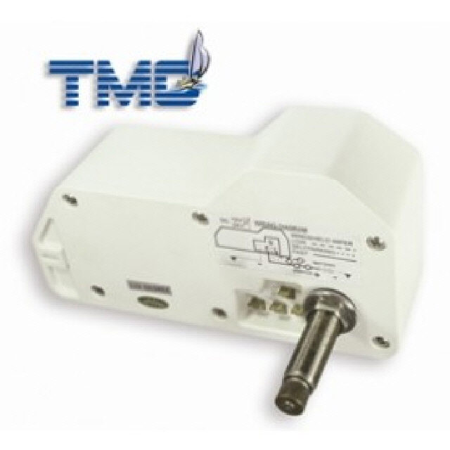 12 volt 5 amp heavy duty wiper motor covered 116061 in 12 volt wiper motor