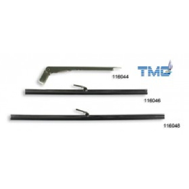 Stainless Steel Wiper Blade 280mm (116046)