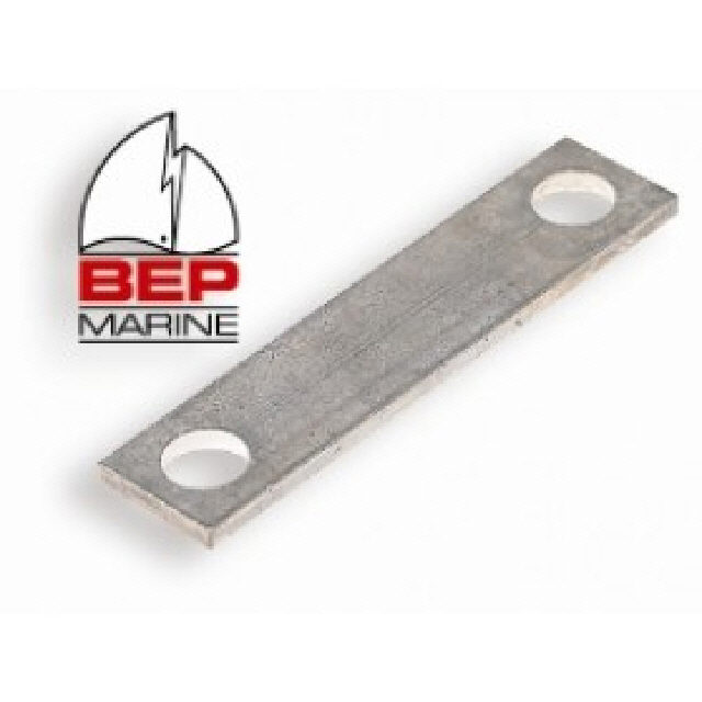 Terminal Solid Link 54.5mm (113661)