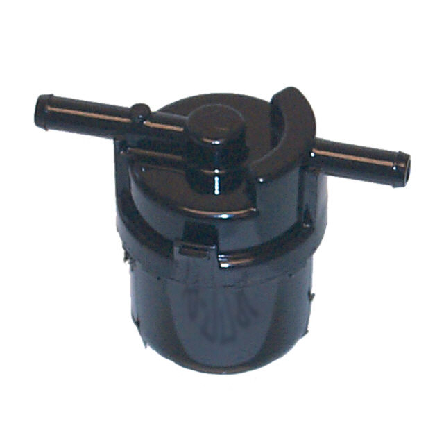 Complete Fuel Filter for Honda Outboard 16900-SA5-004 - Sierra (S18-7786)