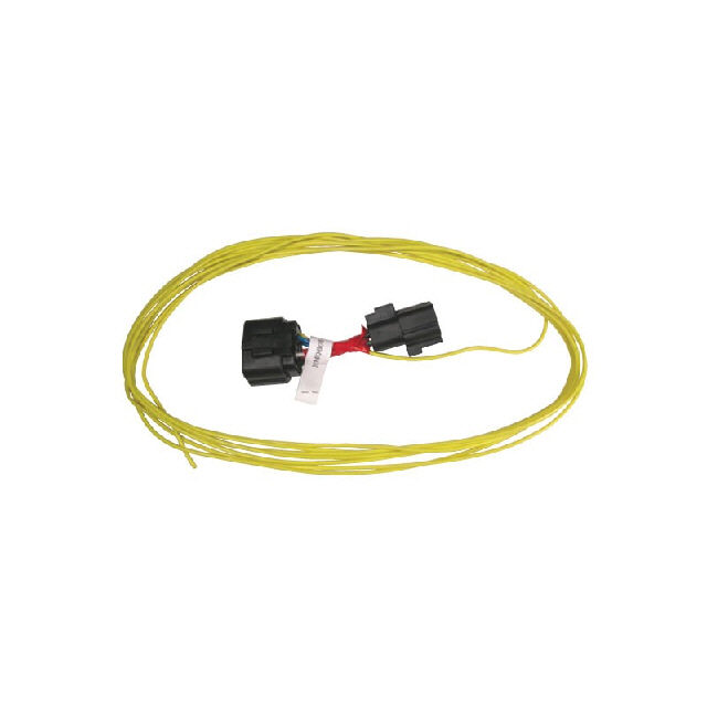 Engine Synchronisation Slave Harness 180mm pigtail (306274)