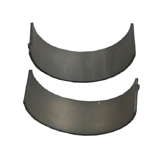 Rod Bearing - Sierra (S18-1334)