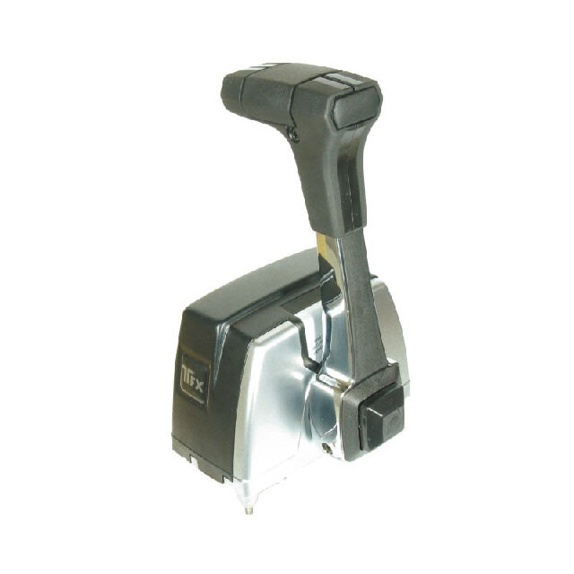 Control Top Mount Single Lever Tilt (301007)