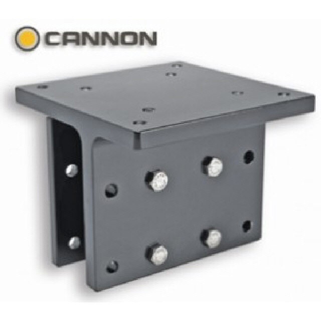 Mount Rail/Side T/S Cannon (394374)