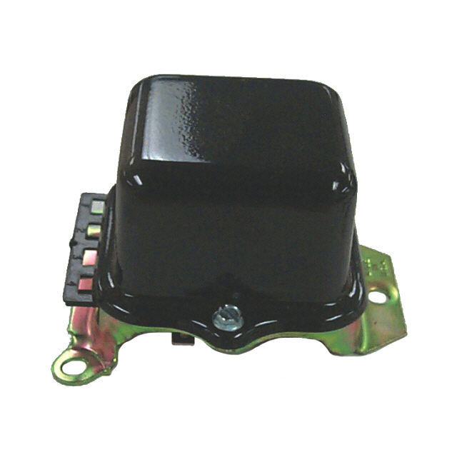 Voltage Regulator - Sierra (S18-5730)