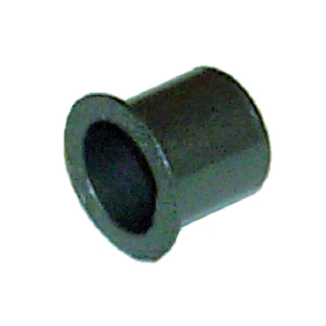 Power Trim Bushing, 8 - Sierra (S18-2341-1D-9)