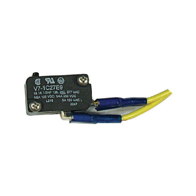 Neutral Safety Switch for 301210 Control (301226)