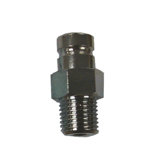 "1/4"" NPT Male Fuel Connector - Sierra (S18-8078)"