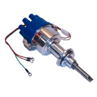 Electronic Distributor for Mercruiser, Chrysler Marine, Mallory YLM579AV - Sierra (S18-5497-1)
