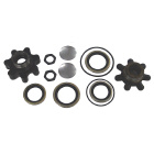 Ball Gear Kit for OMC Sterndrive/Cobra, GLM 22050 - Sierra (S18-2178)