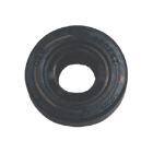 Oil Seal for Chrysler/Force Outboard 26-F318307, GLM 86760 - Sierra (S18-0592)