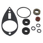 Lower Unit Seal Kit for Chrysler/Force Outboard FK1065, GLM 87804 - Sierra (S18-2638)