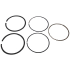 .030 OS Bore Piston Rings - Sierra (S18-3938)