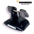 Mount Bracket Swivel T/S Piranhamax (102584)