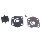 Water Pump Kit - Sierra (S18-3256)