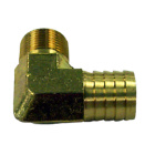 Chrysler Hose Fittings (S18-8216)