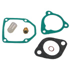 Carburetor Kit - Sierra (S18-7754)