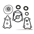 Lower Unit Seal Kit - Sierra (S18-8338)
