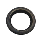 Oil Seal for Volvo Penta 897426-3, GLM 87060 - Sierra (S18-2041)