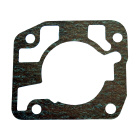 18-0737 Throttle Body Gasket - Sierra (S18-0737)