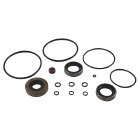 Lower Unit Seal Kit for Chrysler/Force Outboard FK1063-2, GLM 87803 - Sierra (S18-2632)