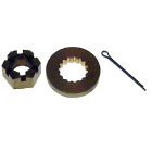 Propeller Nut Kit - Sierra (S18-3715D)