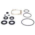 Lower Unit Seal Kit - Sierra (S18-8373)