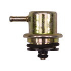 18-7662 Fuel Pressure Regulator - Sierra (S18-7662)