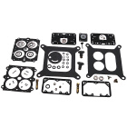 Carburetor Kit - Sierra (S18-7728)