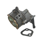 Fuel Pump for Crusader 21141, GLM 77108 - Sierra (S18-7271)