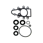 Lower Unit Seal Kit - Sierra (S18-8385)