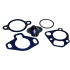 Thermostat Kit - Sierra (S18-3646D)