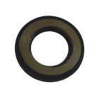 Oil Seal 09282-28002 - Sierra (S18-8323)