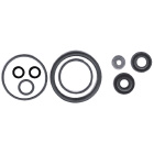 Lower Unit Seal Kit for Chrysler/Force Outboard Fk1062, GLM 87802 - Sierra (S18-2637)