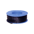 Trailer Electric Cable 7 Wire - 100m reel (214067)
