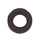 Oil Seal for Chrysler/Force Outboard 26-819396 - Sierra (S18-0502)