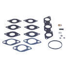 Carburetor Kit - Sierra (S18-7773)