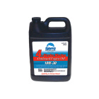 4 Stroke Outboard Oil 10W30 for Mercury Marine 92-802835A1 92-802835Q1 - Sierra (S18-9420-3)